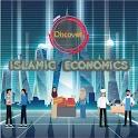 Discover Islamic Economics 1.0 icon