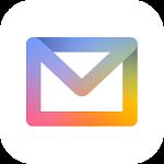 Daum Mail - 다음 메일 Icon