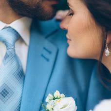 Wedding photographer Yuriy David (davidgeorge). Photo of 18.07.2015