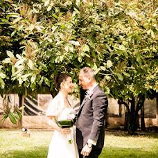 Wedding photographer Giada Bagni (bagni). Photo of 23.06.2014