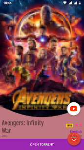 Movie Magnet App Download For Android 3