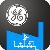 GE Valve Technology