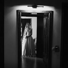 Wedding photographer Alina Churbanova (AlinaCh). Photo of 03.10.2016