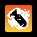 RDS bar (seo: тиц, pr, dmoz, yandex)