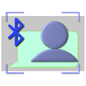 Bluetooth Communicator icon