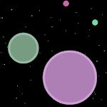 Nebulous.io 3.0.8