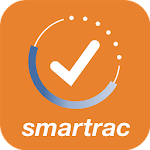 Smartrac - DM Icon