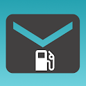 Email Fill Ups icon