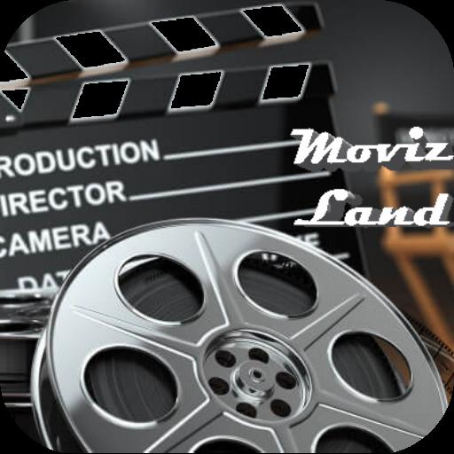 Download Tutor For MovizLand app apk latest version 1 2