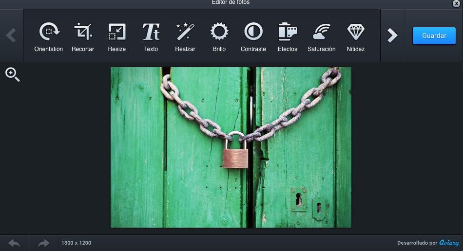 mitienda-menu-elementos-editarimagen