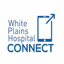 WhitePlains Patient Download on Windows