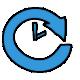 B-CarTime for PC Windows 10/8/7