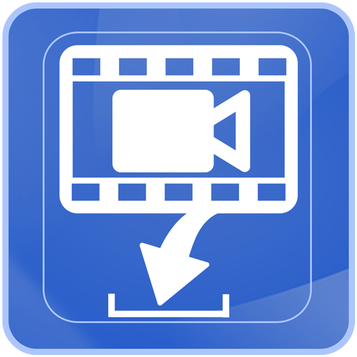 Easy Facebook Video Downloader APK