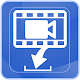 Fast Facebook Video Downloader Free icon