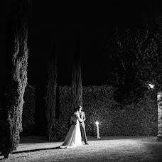 Wedding photographer Antonio Di Rocco (dirocco). Photo of 26.08.2015