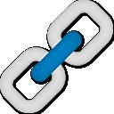 Quebrador de Links