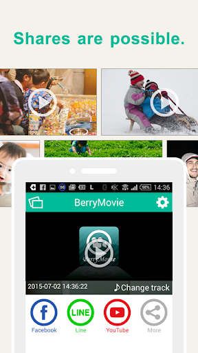 Berrymovie 2.2 Windows u7528 4