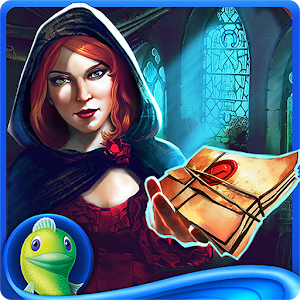 Immortal: From the Past (Full) icon do Jogo