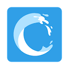 Surfio - Mobile Browser icon