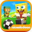 Nick Footba.. file APK for Gaming PC/PS3/PS4 Smart TV