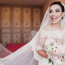 Bryllupsfotograf Tiziana Nanni (tizianananni). Bilde av 29.01.2019