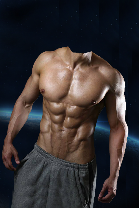 Man Body Shape Style Man Body Shape Style Google