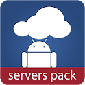 Servers Ultimate Pack B icon