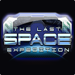 The Last Space Expedition 1.1 (Paid)