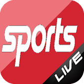 Live Sports Streaming HD TV