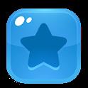 Go Blox icon