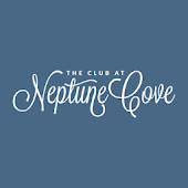 The Club at Neptune Cove