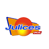 Radio Julices