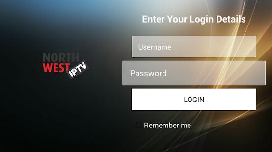 North West IPTV – Apps on Google Play