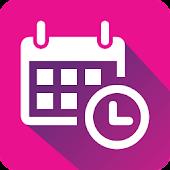 Purplle Salon/Spa Booking App