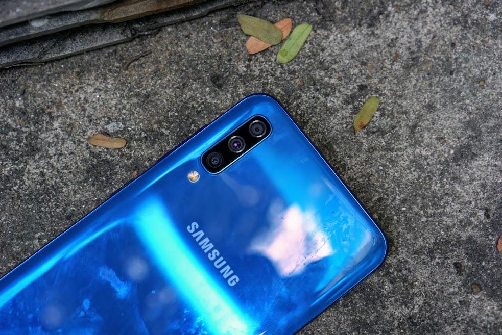 Galaxy A50 gom nhiều tính năng cao cấp của Samsung vào mức giá 7 triệu đồng - DXEJf 4Ku90wu8YW Z9GO 4xS xhEQSPcTN049dyeb C67bzUpNQsmG2VqiUZhKuGRoxcppni9gWEsj OU6Inz 3ftYteROMD872 jrESixhjOPK64PKJ3 OebNgIPHNkrjeT1Q7oO4y 7u7aoh42ALGq8zXQN2X 5Ip0b OFwZIyc7pNW843YrBAP6I2YaaY4zPim0DbXpXc1 oDIp8f09XRWmshQ2lSpOZIRg 9atnBCbJkwO8AApx2R3STtTiLmvYBFS4eeskO4Q3steQPuI147KWeNXEXGjSEGjsZiT1sFVJFdFfwpy5nazComO9ng1jUxp VWNtbe4QYWG195NLYMIYwkOVRAb F7yMDNYz HKT3Q1jeWjQhT8MFq  R1ujglMZRJvgAkCibLzV8 ecruqOWRDHXBdUf9GpwedfjZlHLWmmX Zc61hZOm7AlyC ij9wwixHmKlrw2o9MVU0NJF17qXmkf144ZFsUlXNxlVXImoXAExErY2UbNAYEPO sjOtHGdmyUqgNBNIdGQzRH73JqAI fyB6XbbFrdnS0w evdclrlRLKlQJiu1rAN11bStWQ wfOOQCTgayR3PMGulUhk2nv4vGmMD7AqzwR5crFnxSlwtFZ2 gRd NS55OuvTzev2IFQDMCBgHlu4InV5ZUDInBx7QpC7fPmD3wRueaBfvBKUli1OCoxun5Gfzwll NynRWrZqsVdpazTYQ=w984 h657 no