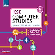 ICSE Computer Studies (Class 6)