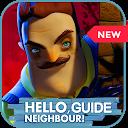 Hi Neighbor Secret Guide and Tips - Walkthrough
