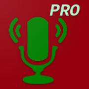 Voice Recorder PRO - Best Auto Voice Recorder App