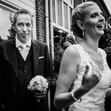 Wedding photographer Susan Eikenaar (susansusan). Photo of 30.12.2016