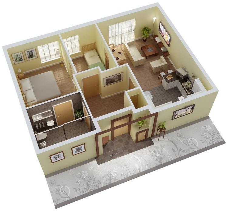 free home design software for ipad 2. best 3d home plan- screenshot free design software for ipad 2