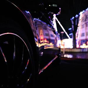 フーガ Y50 のカスタム事例画像 iamℜくんさんの2018年12月14日19:14の投稿