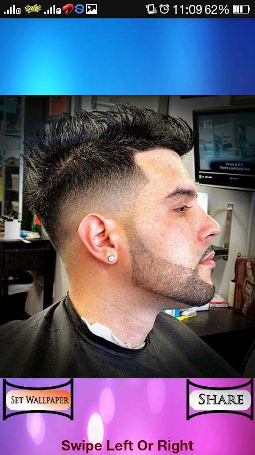 Prime Beard Styles And Designs Android Apps Auf Google Play Short Hairstyles Gunalazisus