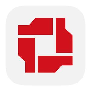 Van Wijnen Incidentmeldingen APK Download for Android