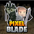 Pixel Blade - Cubic Action Rpg file APK Free for PC, smart TV Download
