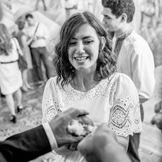 Wedding photographer Anatoliy Chirkov (Tolyaban). Photo of 29.08.2014