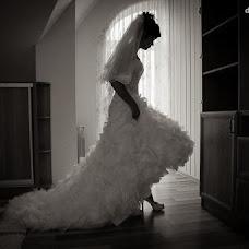 Wedding photographer Aleksandr Dvernickiy (busi). Photo of 15.11.2013