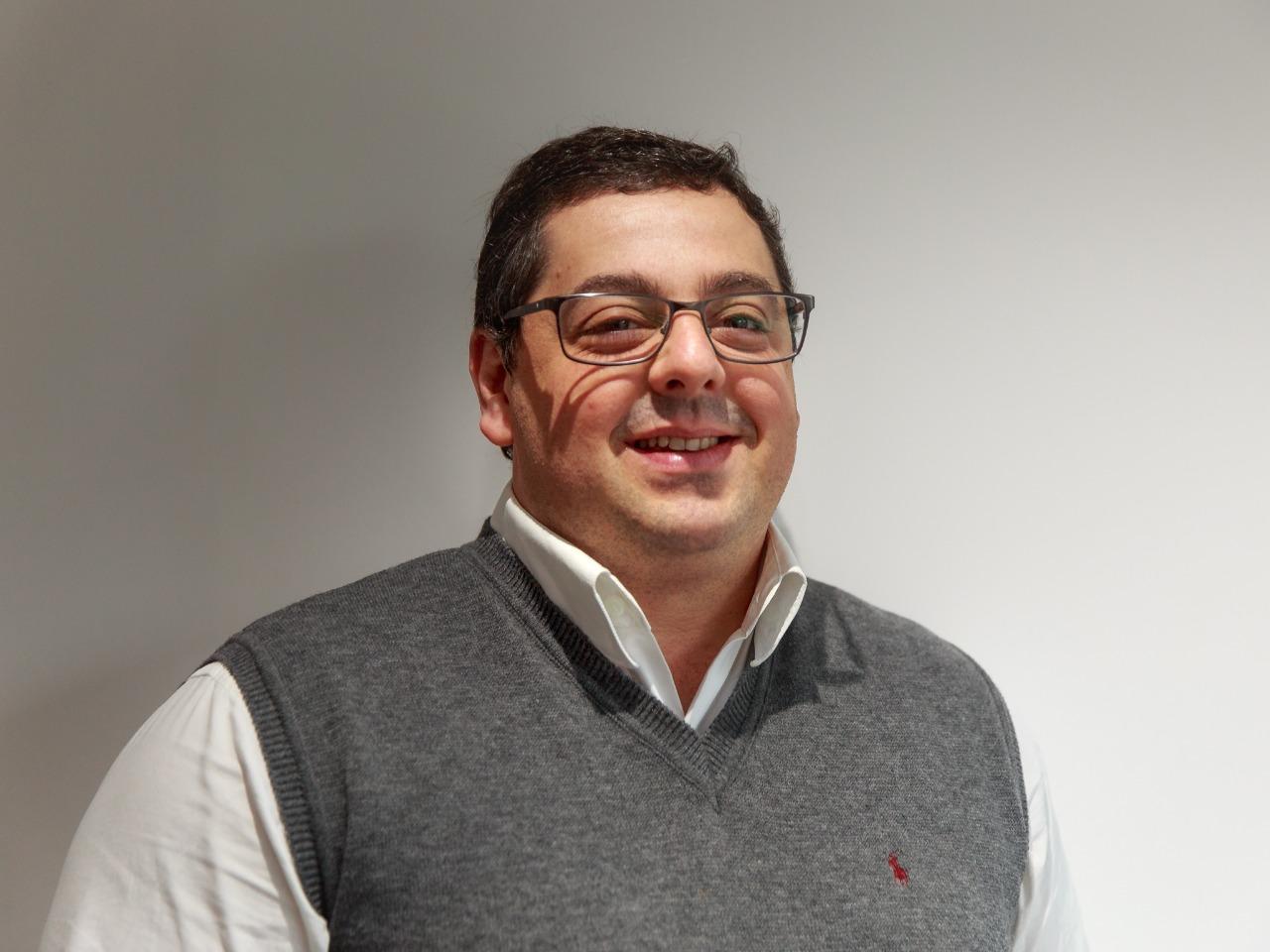 Diego Ferreira Da Silva