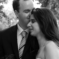 Wedding photographer Evelien Buynsters (evelienbuynster). Photo of 21.04.2016