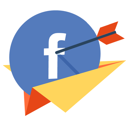 Tutorial of Facebook Marketing