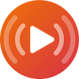 Castify - Watch, Cast, and Unify Web Videos Online apk